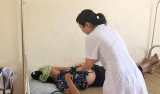 Đà Nẵng: 2 du khách tử vong, 1 nguy kịch nghi do ngộ độc