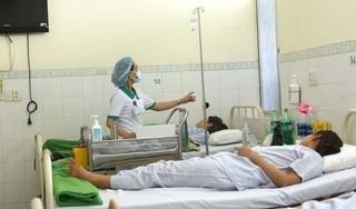 Ba người nghi ngộ độc ở Đà Nẵng: Hai nạn nhân tử vong là mẹ con