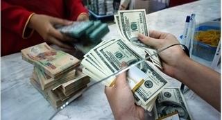 Tỷ giá ngoại tệ hôm nay 17/9: USD hạ nhiệt, Euro đi ngang