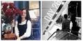 Á hậu Bùi Phương Nga hẹn hò với diễn viên Bình An?