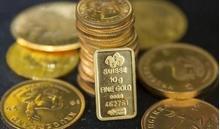 Giá vàng hôm nay 18/9: Vàng tăng nhẹ lên 10.000 đồng/lượng