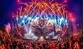 Lễ hội âm nhạc và nỗi ám ảnh sốc thuốc, tử vong