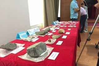 Tìm thấy di cốt người tiền sử 7.000 năm tuổi tại Đắk Nông