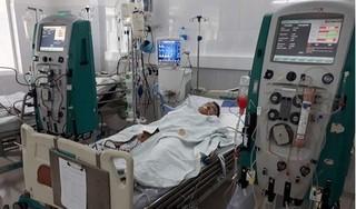 Vụ hai mẹ con tử vong ở Đà Nẵng: Bí ẩn nguyên nhân nhiễm độc