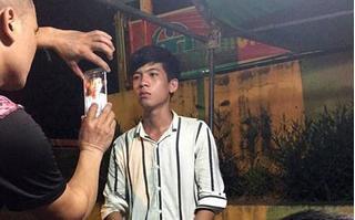 Hé lộ sự thật bất ngờ vụ bé trai bị bắt cóc sang Trung Quốc 10 năm