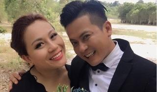Hoàng Anh 'Gạo nếp gạo tẻ': Vợ bắt nghỉ đóng phim vì bị khán giả nhắn tin miệt thị