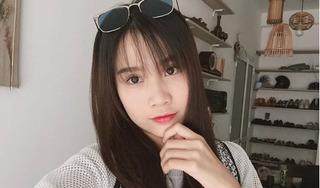 Hot face Thanh Trần có lượt theo dõi trên Facebook 'vượt mặt' Sơn Tùng M-TP là ai?