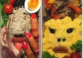 Thực đơn 'tối ưu' cho người giảm cân: Chỉ cần nhìn đã hết... thèm ăn