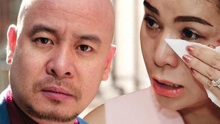 Vụ kiện tụng vợ chồng ông Đặng Lê Nguyên Vũ: Bà Thảo thắng kiện