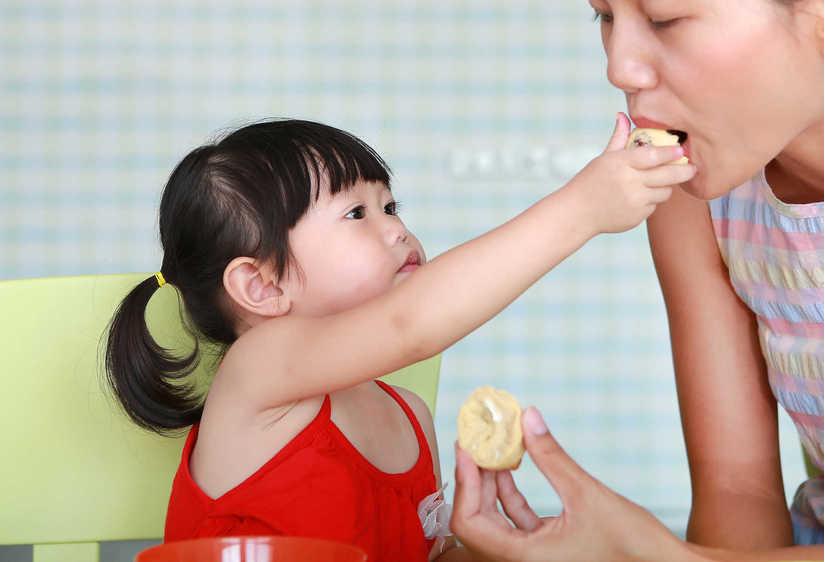 ăn trứng mỗi ngày có thể làm giảm nguy cơ mắc bệnh tim mạch và đột quỵ.