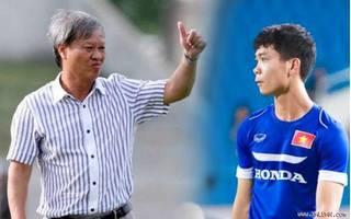 HLV Lê Thụy Hải chỉ ra 3 cầu thủ HAGL chắc xuất dự AFF Cup 2018
