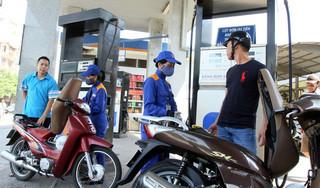 Giá xăng dầu hôm nay 21/9: Dừng đà tăng chờ diễn biến mới của thị trường