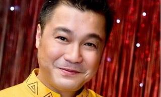 Tài tử Lý Hùng: Thập niên 90, đóng một bộ phim tôi mua được 1 xe ô tô hạng sang