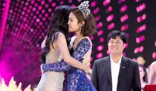 Xúc động 'tâm thư' của NKT Đỗ Long viết cho Hoa hậu Đỗ Mỹ Linh