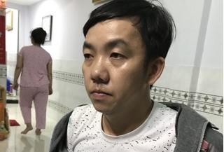 Nghi can duy nhất đã chết, vụ cướp ngân hàng ở Tiền Giang ra sao?