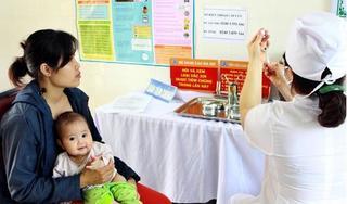 Vắc xin sởi dịch vụ có tốt hơn vắc xin tiêm chủng mở rộng?
