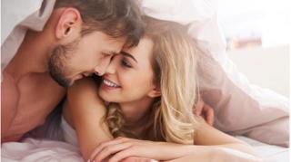 Bệnh tình dục nguy hiểm bất ngờ hoành hành trở lại