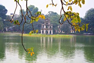 Thời tiết 24/9: Hà Nội nắng nóng trước khi gió mùa Đông Bắc về