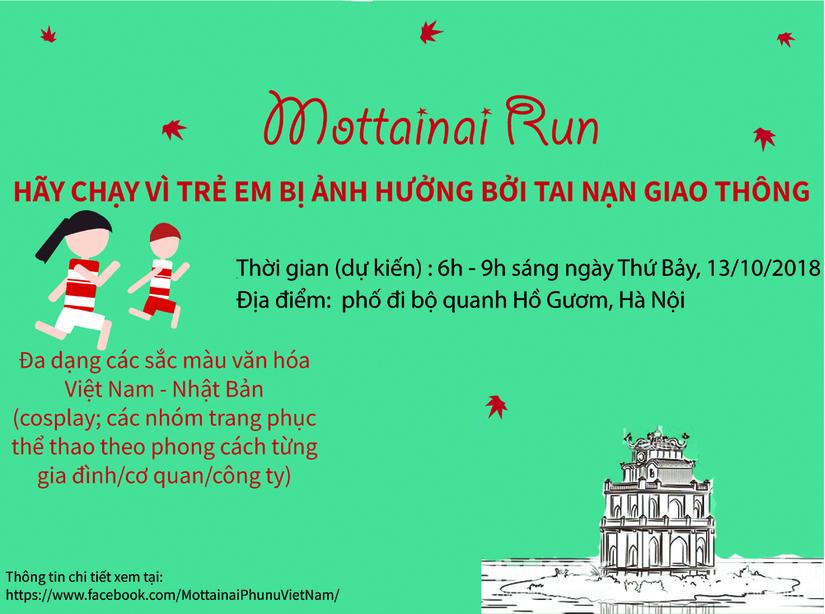 Mạnh Trường, Diễm My 9X, Bình Minh, Hương Giang chung tay vì trẻ em bị tai nạn giao thông