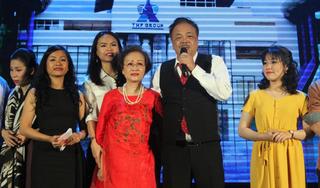 Vở kịch 'Chuyện nhà Dr Thanh' đưa khán giả đến mọi cung bậc cảm xúc