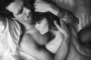 Phát mệt vì 'yêu' theo kịch bản 'quái chiêu' của chồng