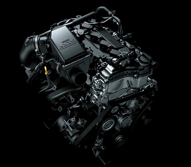 Điều đặc biệt của mẫu xe rẻ nhất phân khúc MPV Toyota Avanza