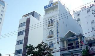Tình tiết mới vụ hai mẹ con tử vong ở khách sạn Đà Nẵng