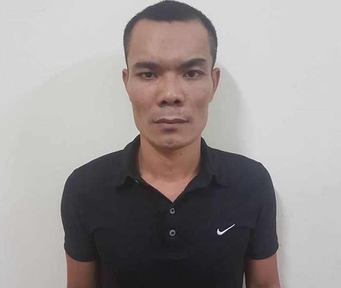 Thanh Hóa: Đối tượng chuyên vào bệnh viện trộm xe máy 'sa lưới'