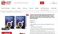 Cảnh báo website vi phạm quảng cáo thực phẩm bảo vệ sức khỏe