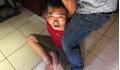 Bất ngờ lời khai của nghi phạm đâm chết nam thanh niên ngay trước cửa phòng trọ