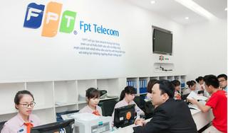 FPT Telecom bị 'tố' coi thường khách hàng: Nhà cung cấp dịch vụ thừa nhận thiếu sót