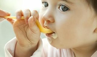 Cảnh báo sữa chua trẻ em có nhiều đường hơn cả nước ngọt