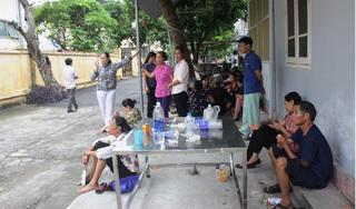 Hà Nam: Sản phụ cùng thai nhi tử vong sau gây tê mổ đẻ