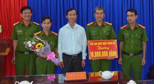 18 người nước ngoài dương tính ma túy trong quán bar ở Đà Nẵng2