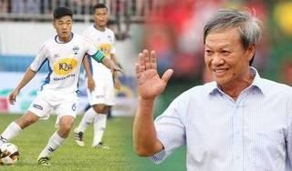 HLV Lê Thụy Hải nhận xét 'phũ', U23 Việt Nam khó lên ngôi ở AFF Cup 2018