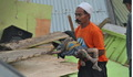 Tìm thấy ít nhất 30 thi thể nạn nhân trong trận động đất, sóng thần kinh hoàng ở Indonesia
