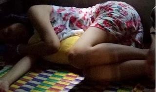 Thừa thiên Huế: Điều tra cô giáo mầm non nghi bị chồng bạo hành