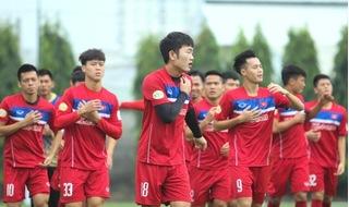VTV chính thức sở hữu bản quyền vòng chung kết Asian Cup 2019