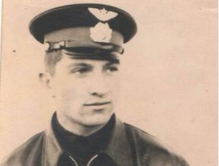 47 năm sau vụ máy bay rơi ở Tam Đảo, tìm thấy thi thể 2 phi công
