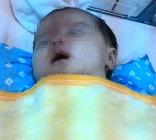 Tiết lộ danh tính nghi can vụ 2 trẻ chết ngạt nghi do bị bóp mũi