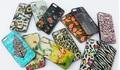 Hàng loạt chất độc hại có trong ốp điện thoại gây hại cho sức khỏe