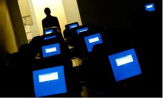 Làm gì để bảo vệ Facebook sau vụ 50 triệu tài khoản bị tấn công?