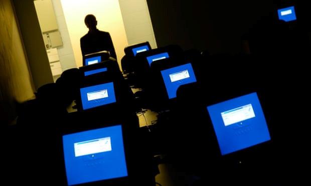 Làm gì để bảo vệ Facebook sau vụ 50 triệu tài khoản bị tấn công2