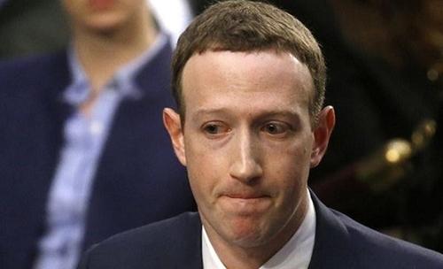 Làm gì để bảo vệ Facebook sau vụ 50 triệu tài khoản bị tấn công