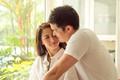 Để chồng không ngoại tình, vợ khôn ngoan phải nằm lòng những điều này