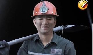 'Chết cười' với bộ ảnh chế siêu hài về các cầu thủ U23 Việt Nam