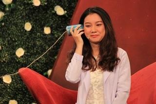 27 tuổi chưa dắt ai về nhà, cô gái Đắk Lắk xinh đẹp bị mẹ 'ép' đi hẹn hò