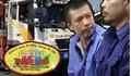 Vụ mua bán logo xe 'vua': Bị cáo khai đưa hối lộ cho 80 cán bộ công an