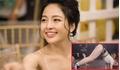 Nhảy lộ trọn vòng 3, hotgirl Trâm Anh nhận 'cơn mưa' bình luận khiếm nhã
