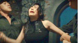 Giá quảng cáo của phim Quỳnh búp bê tăng chóng mặt